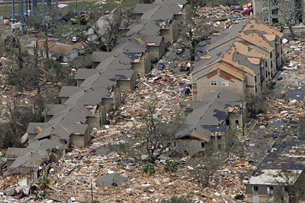 Річниця урагану Катріна_6