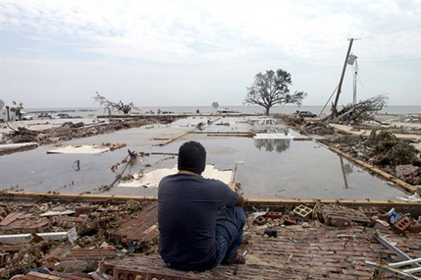 Річниця урагану Катріна_8
