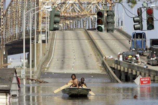 Річниця урагану Катріна_13