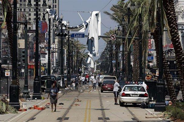Річниця урагану Катріна_14