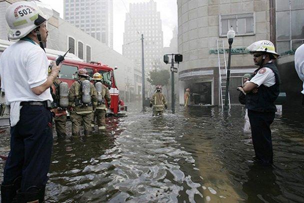 Річниця урагану Катріна_15