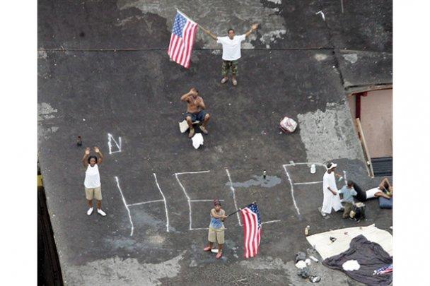 Річниця урагану Катріна_17