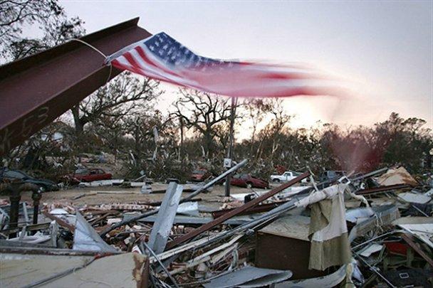 Річниця урагану Катріна_21