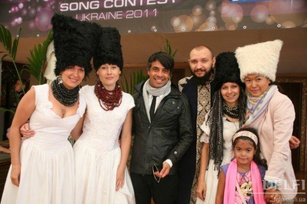 відбір учасників на євробачення-2011_5