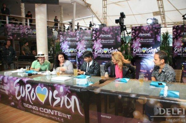 відбір учасників на євробачення-2011_6