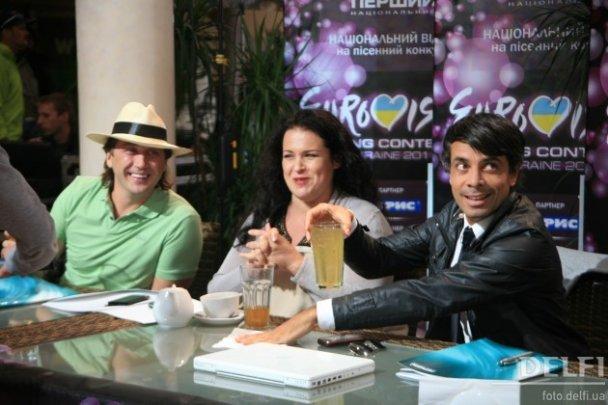 відбір учасників на євробачення-2011_7