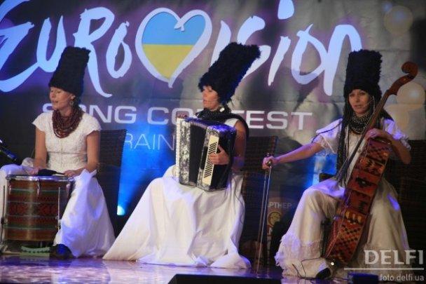 відбір учасників на євробачення-2011_8