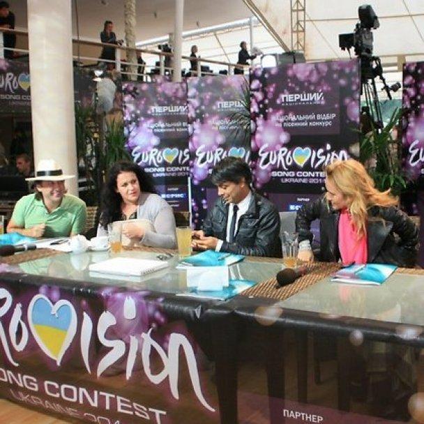 відбір учасників на євробачення-2011_12