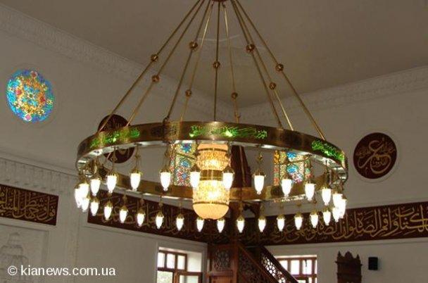 мечеть кадирова у криму_3