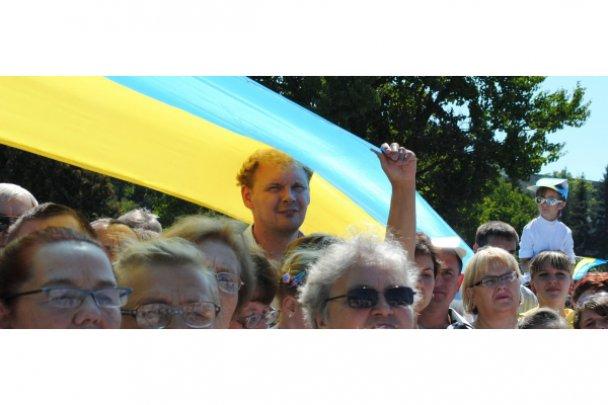 Найбільший прапор України_13