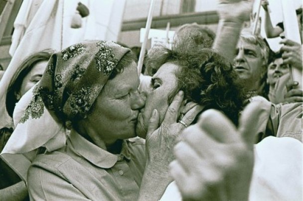 Україна проголосила незалежність, 1991 рік_5