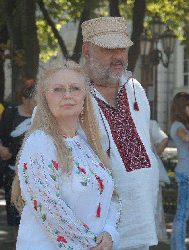 День незалежності в Одесі_1