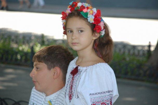 День незалежності в Одесі_2