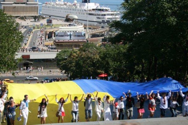День незалежності в Одесі_7