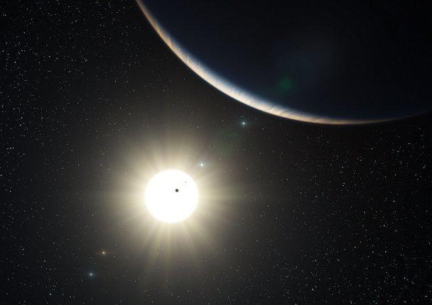 екзопланети_1