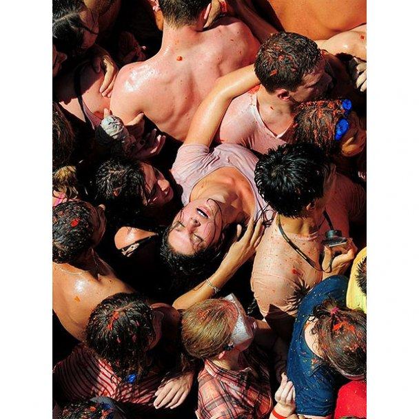 """Фестиваль """"Томатіна-2010""""_10"""