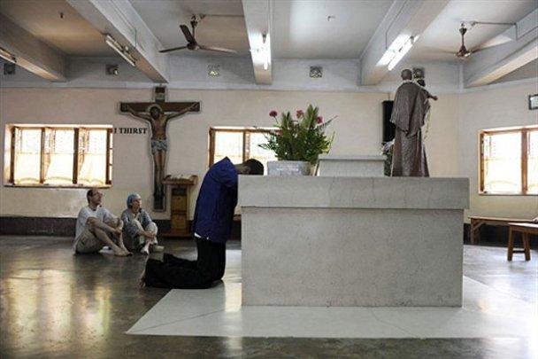 100-річчя з дня народження Матері Терези_3