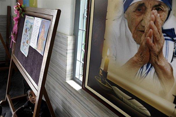 100-річчя з дня народження Матері Терези_17