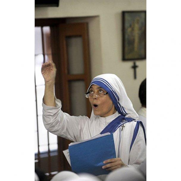 100-річчя з дня народження Матері Терези_25