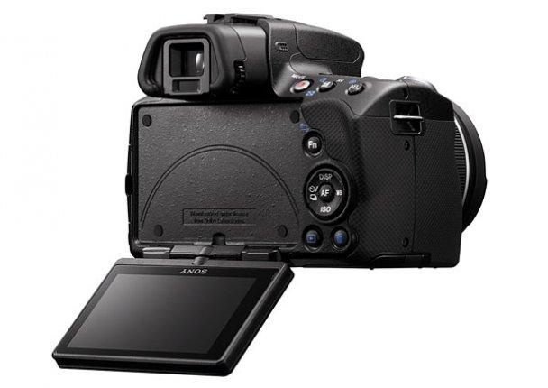 Sony Alpha SLT-A55_6