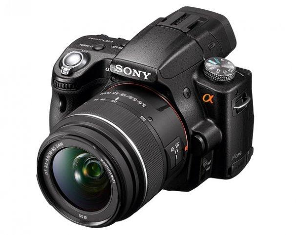 Sony Alpha SLT-A55_7