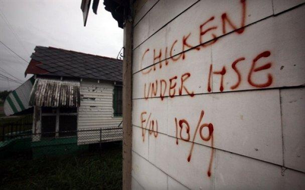 Ураган Катріна_1