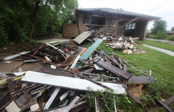 Ураган Катріна_2