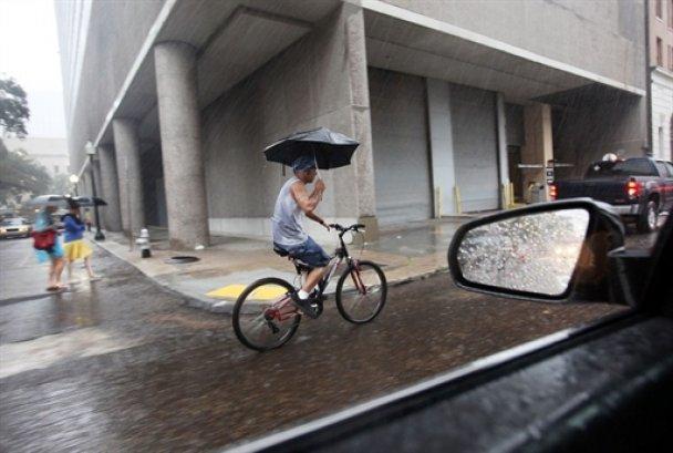 Ураган Катріна_4