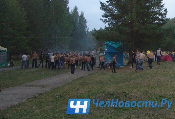 Збройний напад на рок-фестивалі в Росії_2