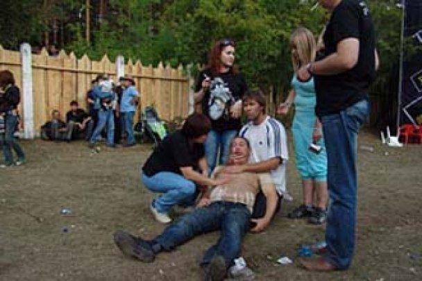 Збройний напад на рок-фестивалі в Росії_6