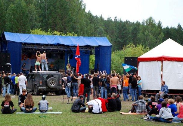 Збройний напад на рок-фестивалі в Росії_7