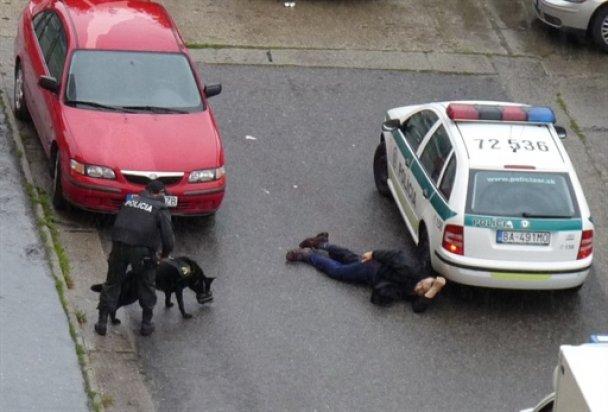 Стрілянина в Братиславі_1