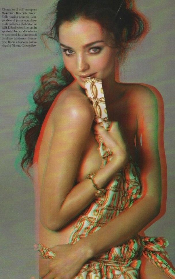 Міранда Керр_3