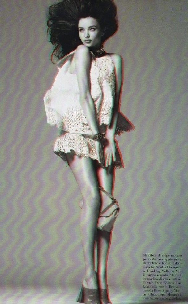 Міранда Керр_12