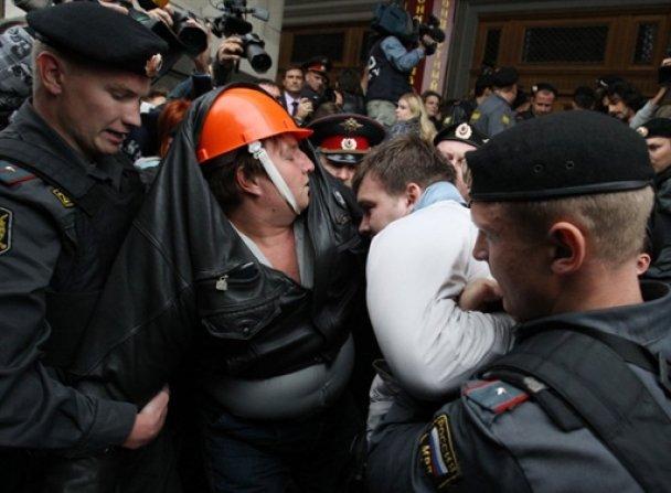 Акція 31 в Москві_5