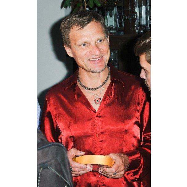 хто є хто, Олег Скрипка_6