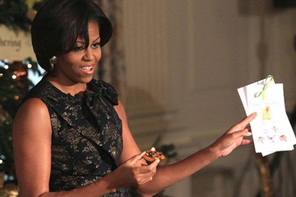Обама, Цукерберг та Ассанж увійшли до списку найцікавіших людей США