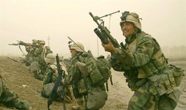 Війна в Іраку_1