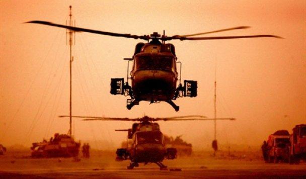 Війна в Іраку_4