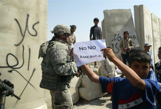 Війна в Іраку_8