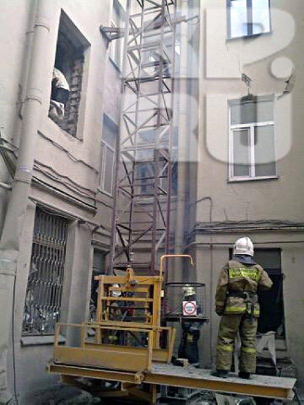 обвалення будинку у петербурзі_4