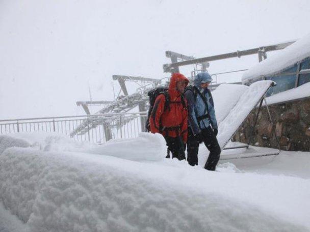 Сніг у Польщі_5