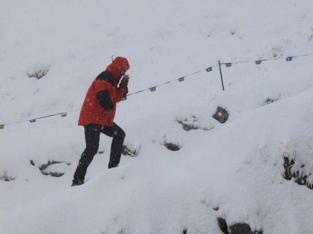 Сніг у Польщі_6