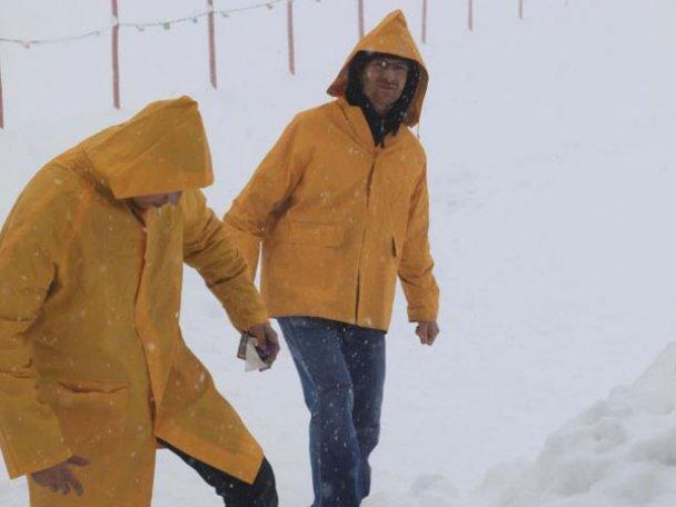 Сніг у Польщі_8