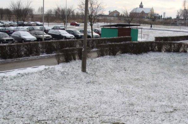 Сніг у Польщі_9
