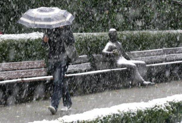 Сніг у Польщі_11