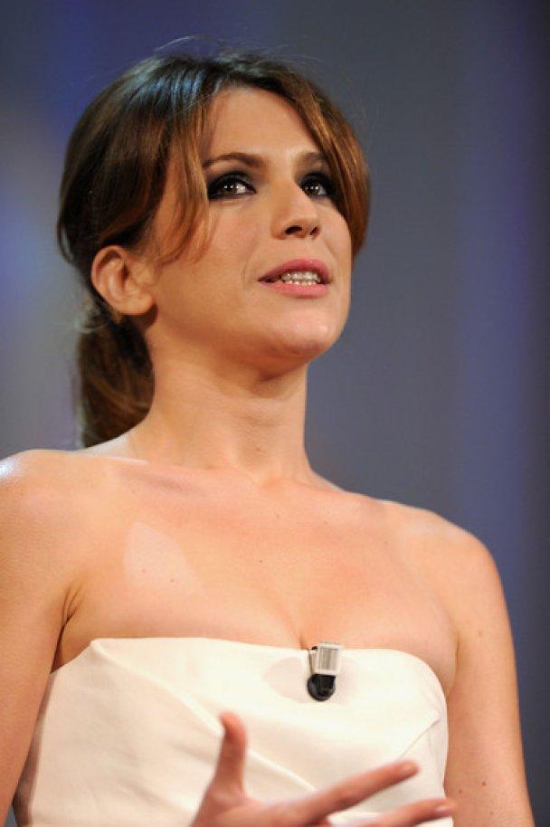 Найсексуальніші зірки Венеціанського кінофестивалю_1