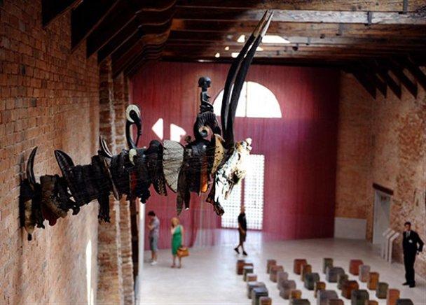 Музей сучасного мистецтва у Венеції_12