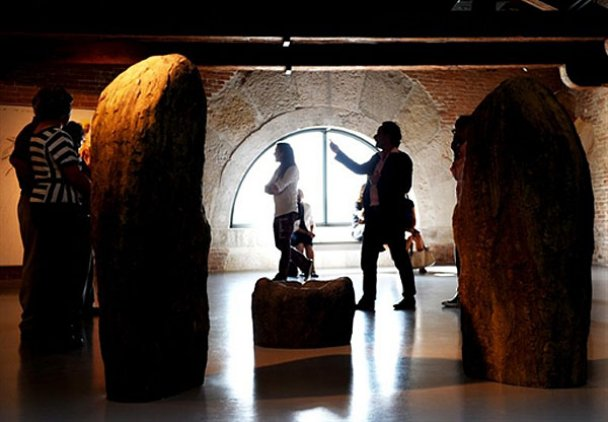 Музей сучасного мистецтва у Венеції_15