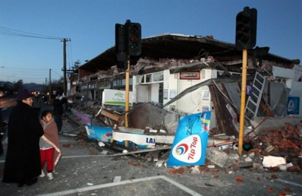 Землетрус у Новій Зеландії_3